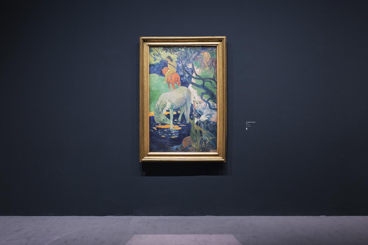 ©Aldo_Paredes_Gauguin_RMNGP_BD114