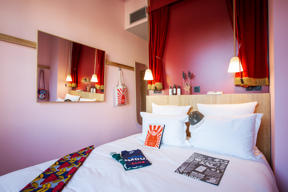 ©Aldo_Paredes_MOB_Hotel_Paris_BD_10