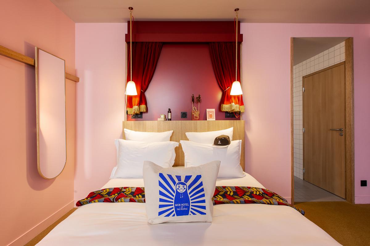 ©Aldo_Paredes_MOB_Hotel_Paris_BD_16