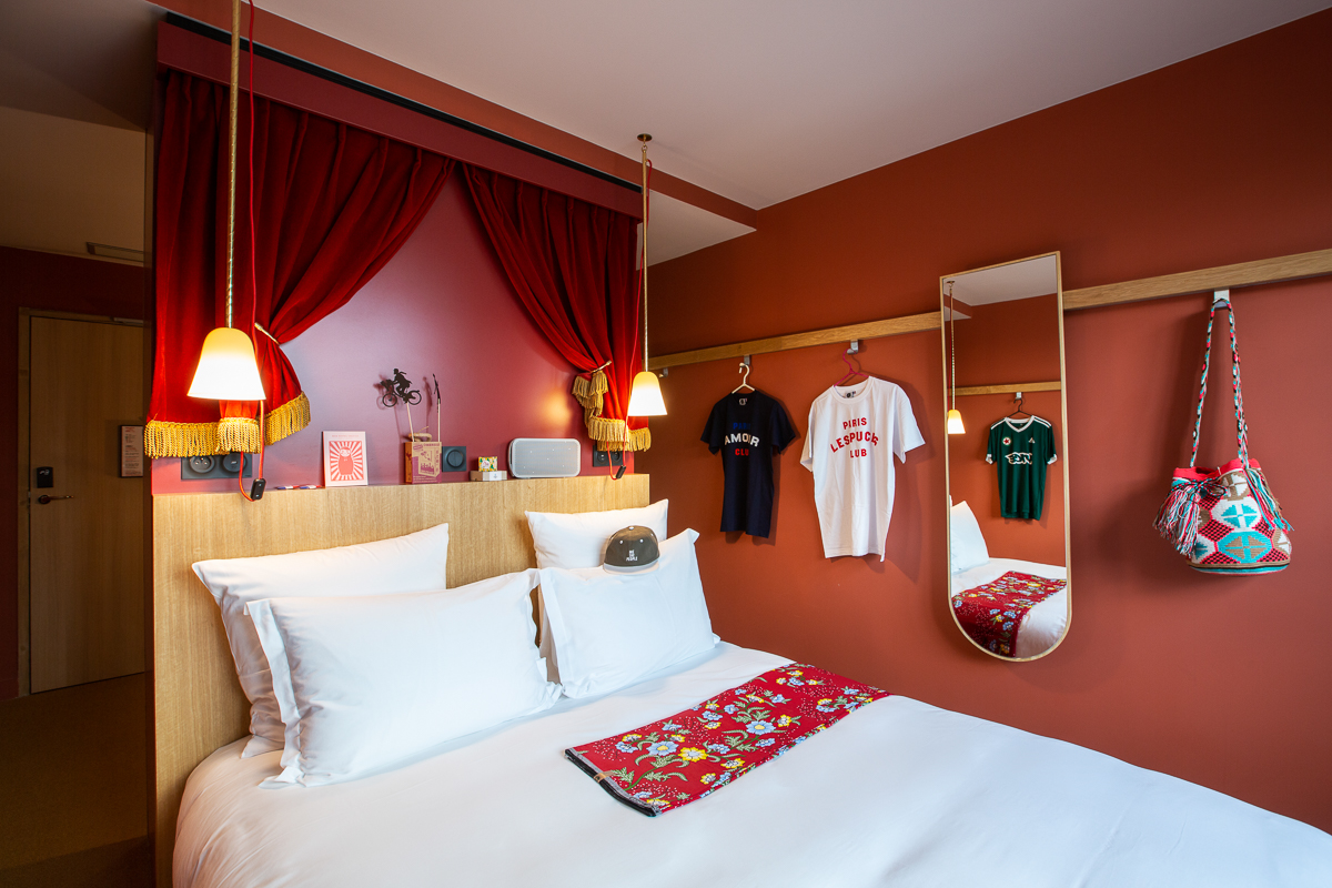 ©Aldo_Paredes_MOB_Hotel_Paris_BD_25
