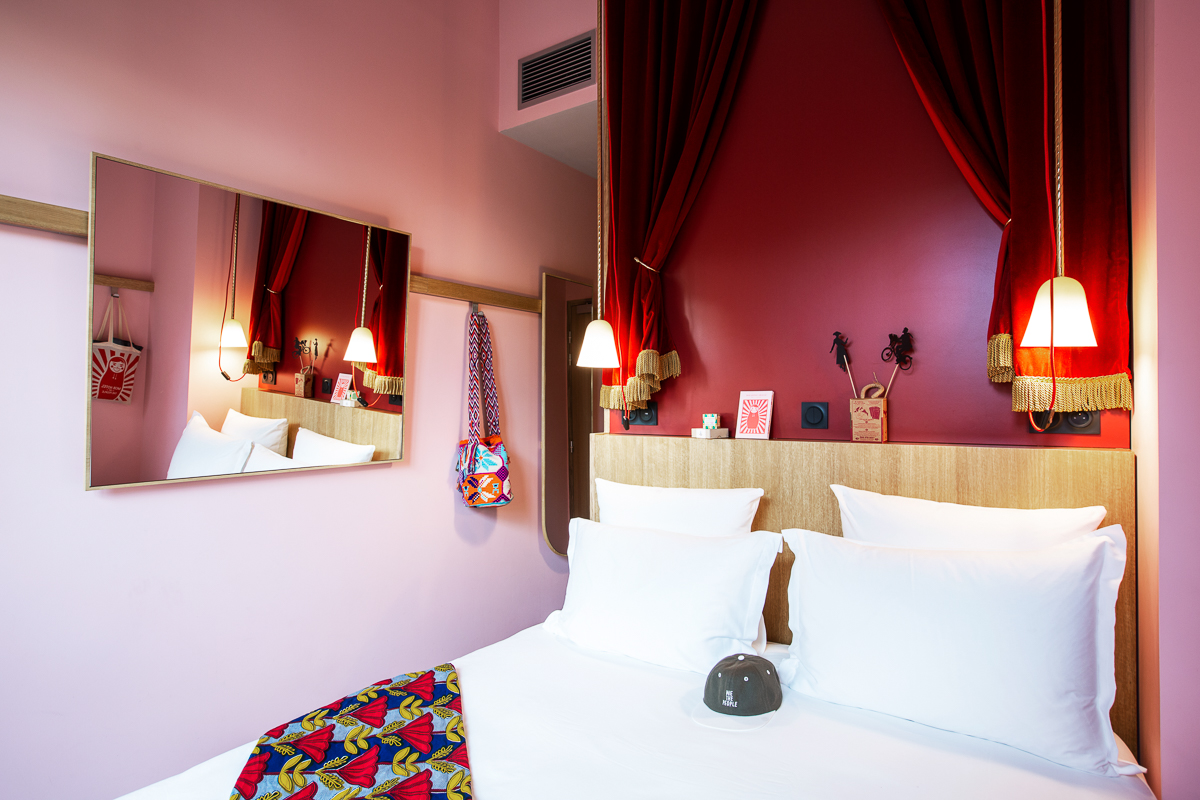 ©Aldo_Paredes_MOB_Hotel_Paris_BD_3