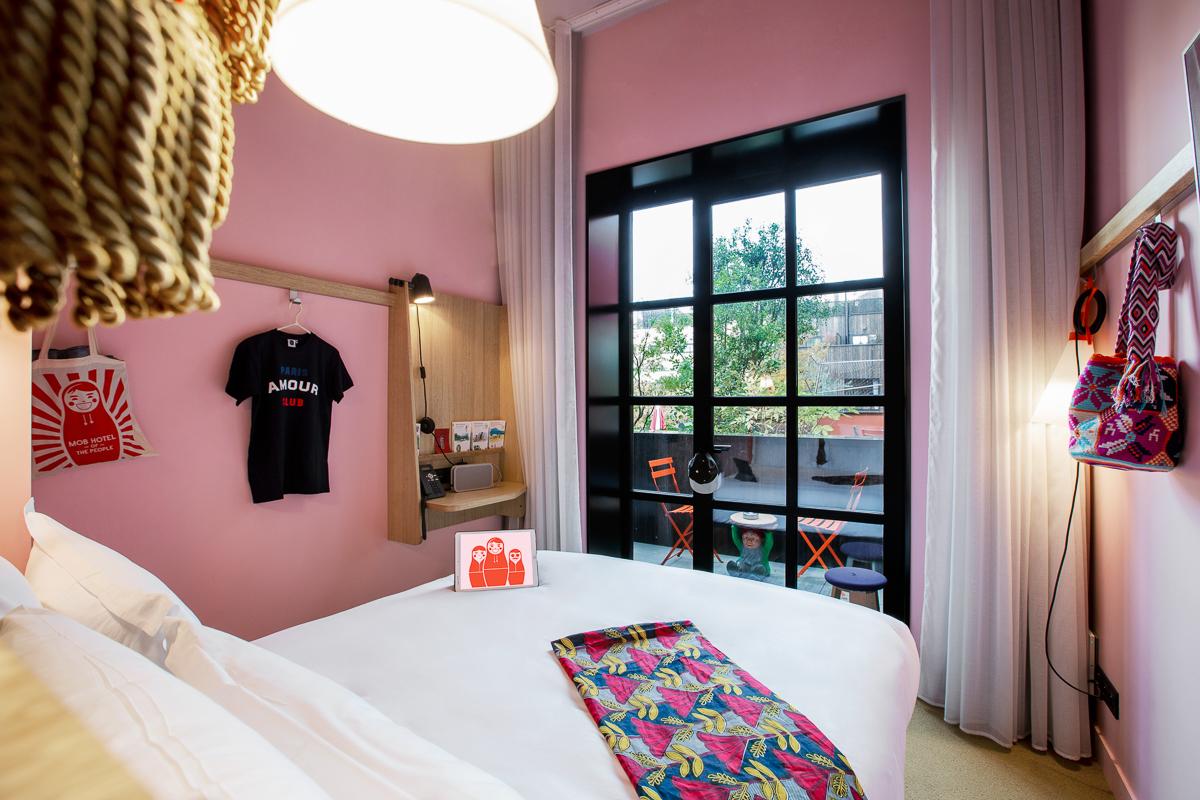 ©Aldo_Paredes_MOB_Hotel_Paris_BD_4