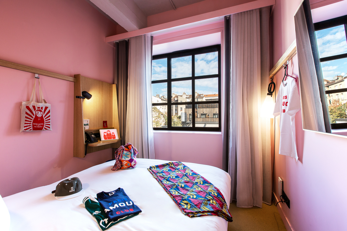 ©Aldo_Paredes_MOB_Hotel_Paris_BD_8