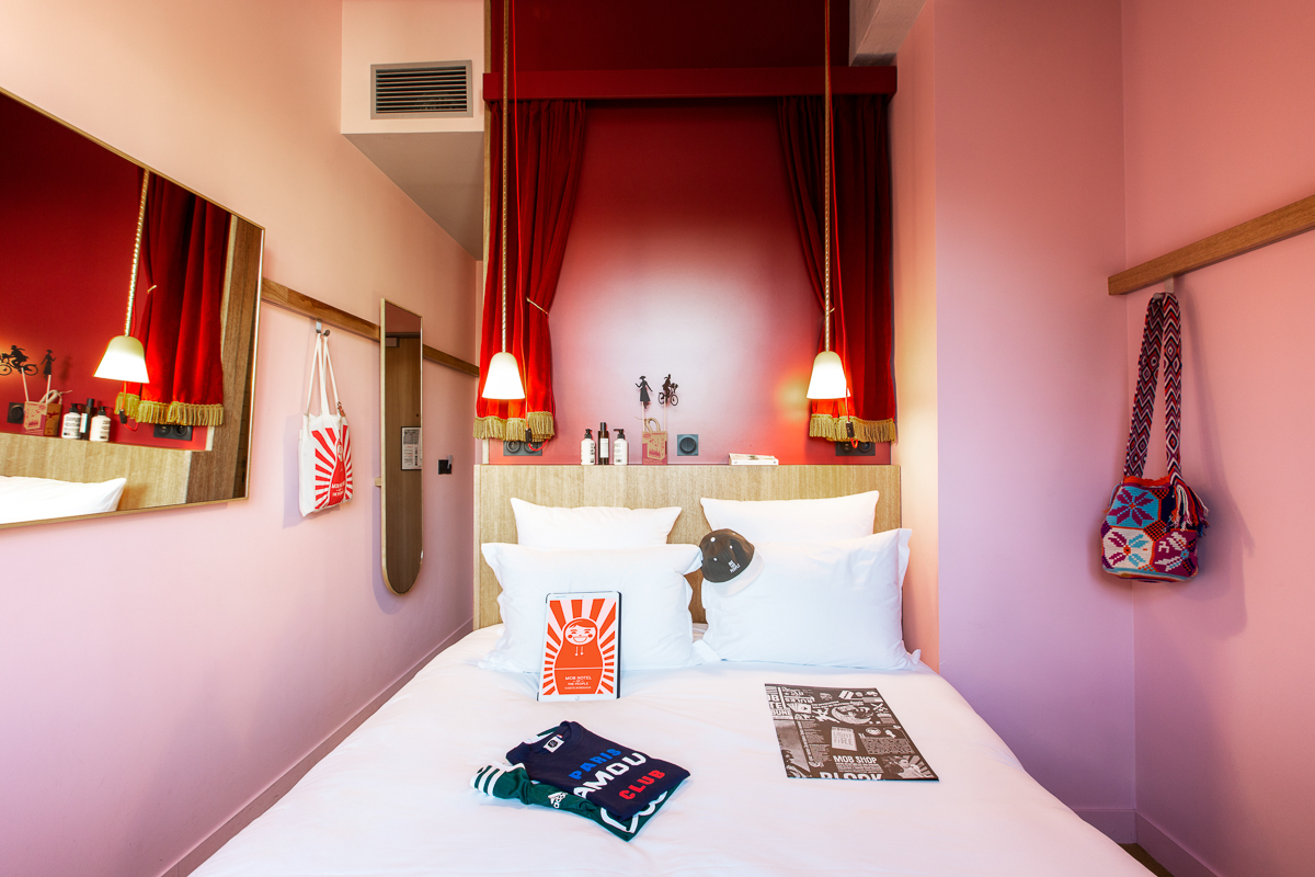 ©Aldo_Paredes_MOB_Hotel_Paris_BD_9
