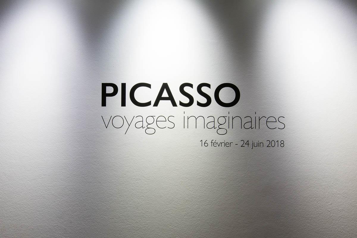 ©Aldo_Paredes_Picasso_RMN_Marseille_BD_1