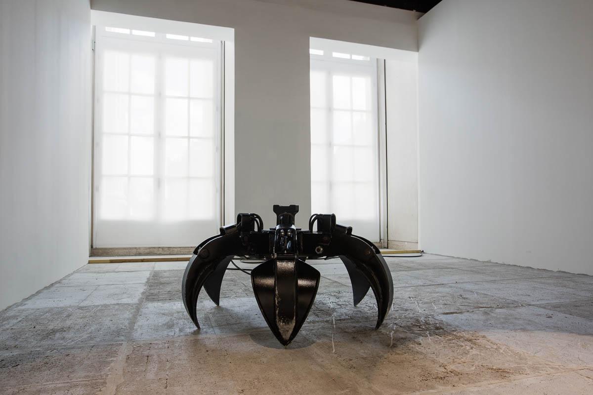 ©Aldo_Paredes_RMNGP_Artistes&Robots_BD_33