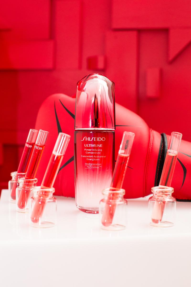©Aldo_Paredes_Shiseido_BD23