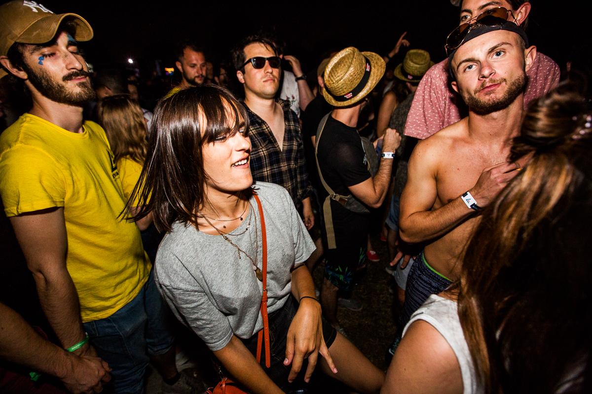 ©Aldo_Paredes_Evasion_Festival_BD_80