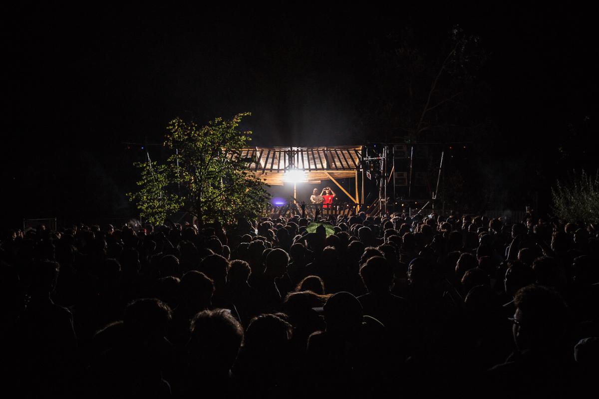 ©Aldo_Paredes_Evasion_Festival_BD_87
