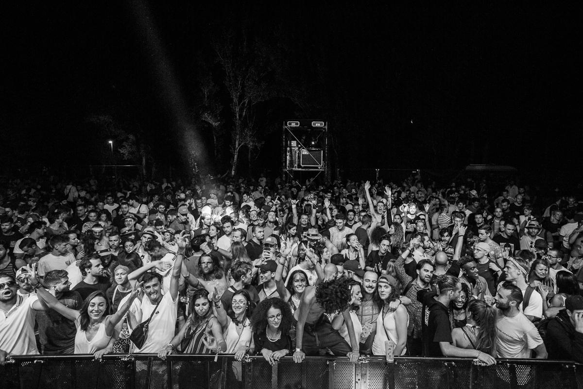 ©Aldo_Paredes_Evasion_Festival_BD_98
