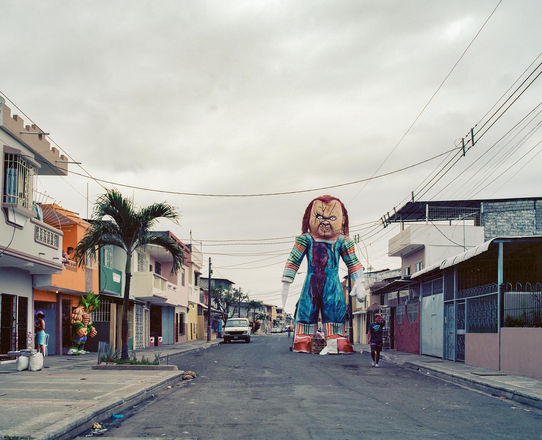 ©Aldo_Parees_Los_Gigantes_de_Guayaquil_1