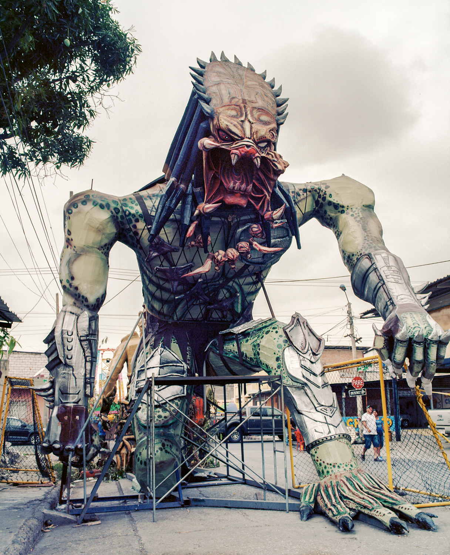 ©Aldo_Parees_Los_Gigantes_de_Guayaquil_13