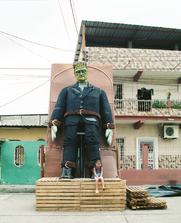 ©Aldo_Parees_Los_Gigantes_de_Guayaquil_15
