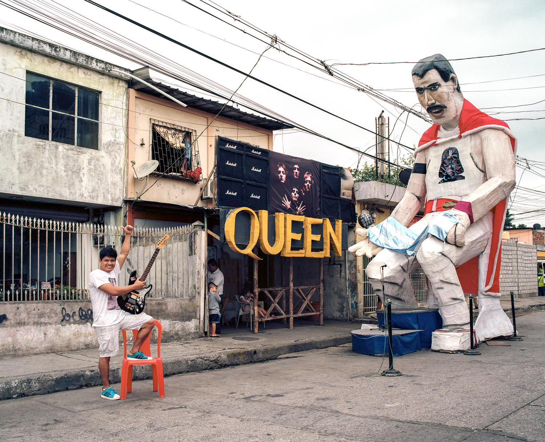 ©Aldo_Parees_Los_Gigantes_de_Guayaquil_16