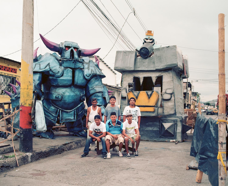 ©Aldo_Parees_Los_Gigantes_de_Guayaquil_17