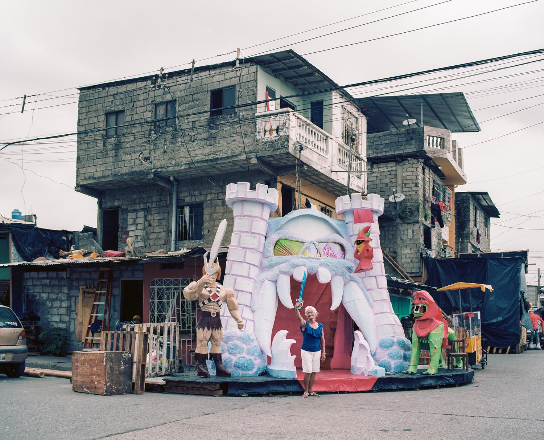 ©Aldo_Parees_Los_Gigantes_de_Guayaquil_5