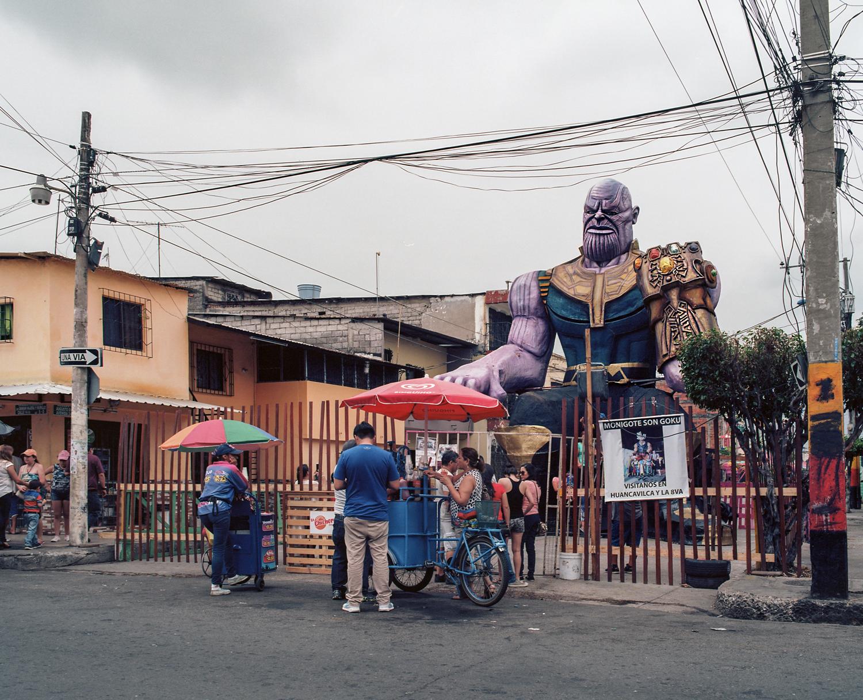 ©Aldo_Parees_Los_Gigantes_de_Guayaquil_7
