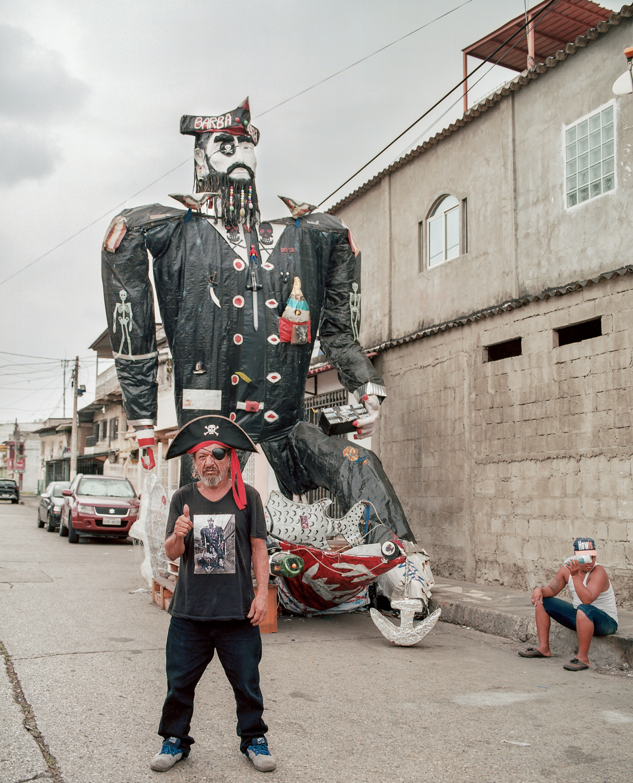 ©Aldo_Parees_Los_Gigantes_de_Guayaquil_9